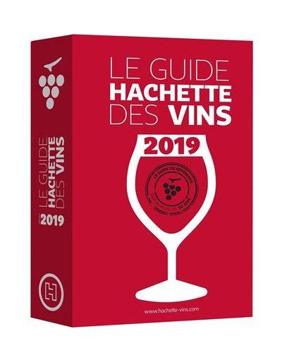 Quelle livre sur le vin choisir ?